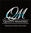 Quality Measures LLC