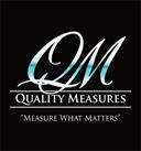 Quality Measures LLC